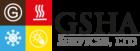 gsha services logo