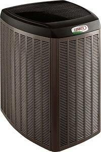 Lennox AIr Conditioner Sales & Installation