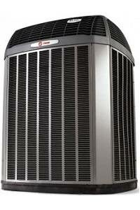 Trane Air Conditioner Sales and Installation