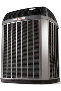 Trane AIr Conditioner Sales & Installation