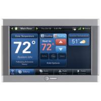 Trane Nexia Enabled Controls - XR13 XR14 XR16 XL16i XR17 XL18i XV18 XV20i Air Conditioners