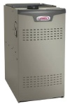 Lennox Furnace Sales and Installation
