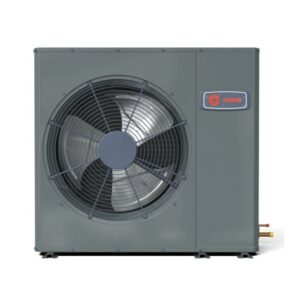 XR16 Low Profile Trane Air Conditioner – Up to 17 SEER, Climatuff® One-Stage