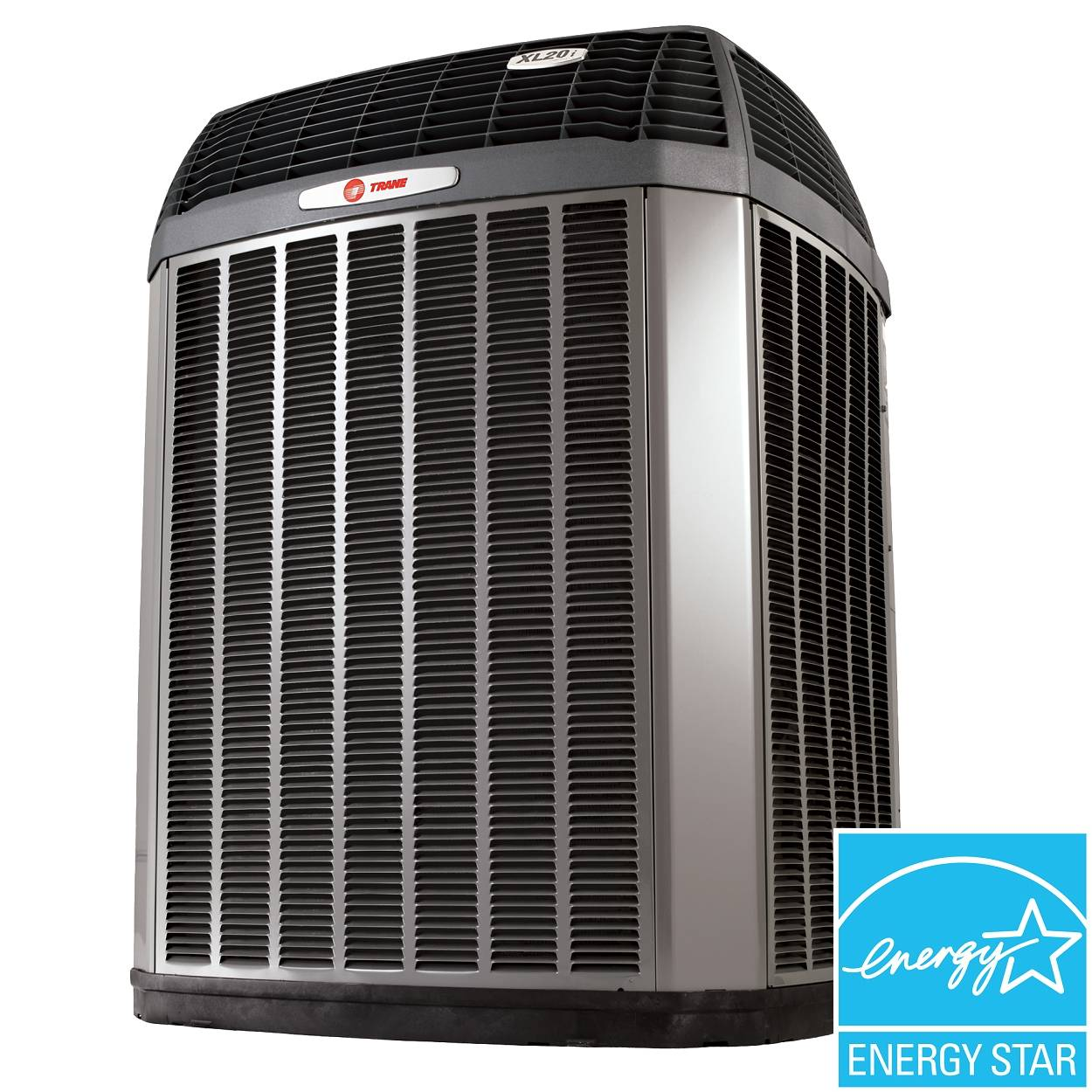 XV20i TruComfort Variable Sd Trane Air Conditioner - Up ... on trane parts store, trane xr13 rating, trane air conditioners, trane two-stage heat pumps, trane commercial technical support, trane model xr15, trane 17 seer heat pump, trane service manuals, trane commercial package units, trane xr15 vs xr13,