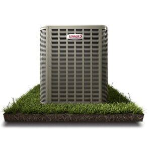 13ACX​ Lennox Air Conditioner – Up To 13 SEER, Single Stage