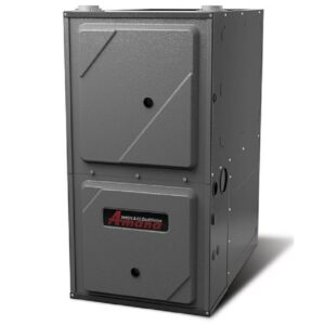 ACSS96 Amana Gas Furnace – 96% AFUE, High-Efficiency, Single-Stage, Multi-Speed