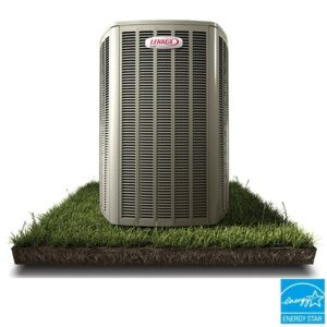 Elite Series Lennox Air Conditioning