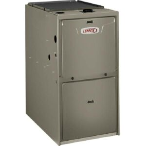 ML193​​​​ Lennox Gas Furnace