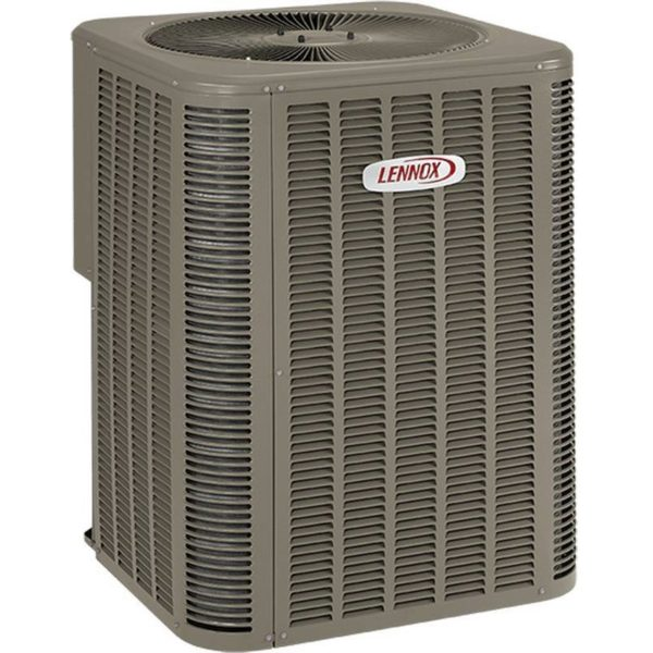 13ACX Lennox Air Conditioner