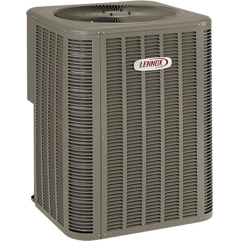 13ACX​ Lennox Air Conditioner