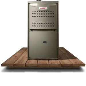 Merit Series Lennox Gas Furnace