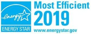 Most Efficient 2019
