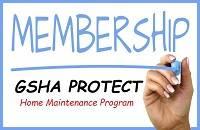 Membership Service Plan