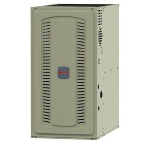 Trane S8B1 Gas Furnace – up to 80%, One-stage