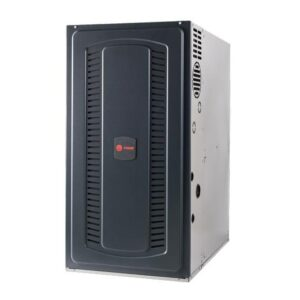 Trane S8X1 Gas Furnace – up to 80%, One-stage​