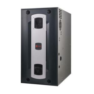 Trane S8X2 Gas Furnace – up to 80%, Two-stage​