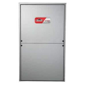 Napoleon 9200 Gas Furnace