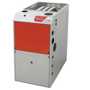 Napoleon 9500 Gas Furnace – up to 95% AFUE, Single Stage