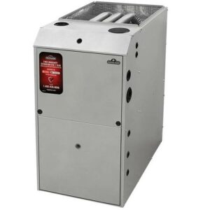 Napoleon 9600Q Gas Furnace