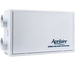 Aprilaire Energy Recovery Ventilation