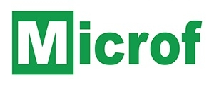 Microf: Heating & AC Financing