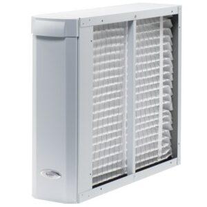 Aprilaire 2210 Whole-home Air Purifier