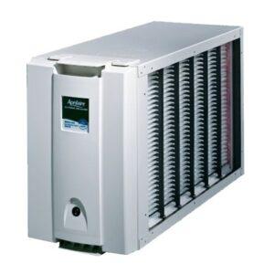 Aprilaire 5000 Air Purifier – Electronic Air Purifier