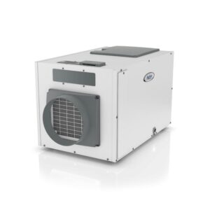Aprilaire 1870 130 Pint XL Whole Home Pro Dehumidifier