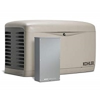 kohler Generators Sales and Installation