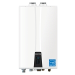 Navien Water Heaters