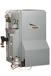 Pennco Boiler