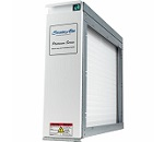 SecureAire Whole Home Air Purification System