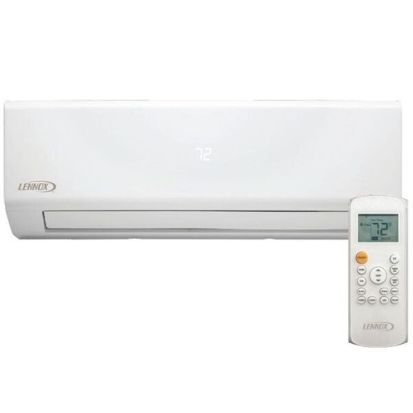 Lennox Mini-Split Air Conditioner