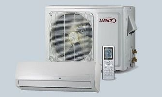 Lennox Mini Split Systems