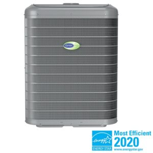 Infinity 26 Carrier 24VNA6 Air Conditioner – Up to 26 SEER with Greenspeed Intelligence