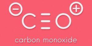 How to Prevent Carbon Monoxide Poisoning