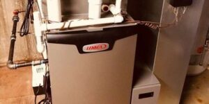 5 Warning Signs You May Need to Furnace Replace