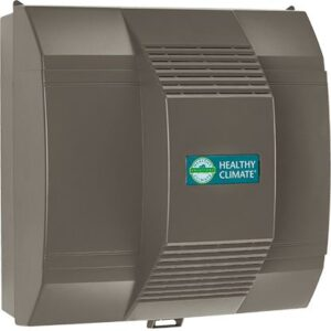 Lennox HCWP18 Humidity Control – Whole-Home Power Humidifier