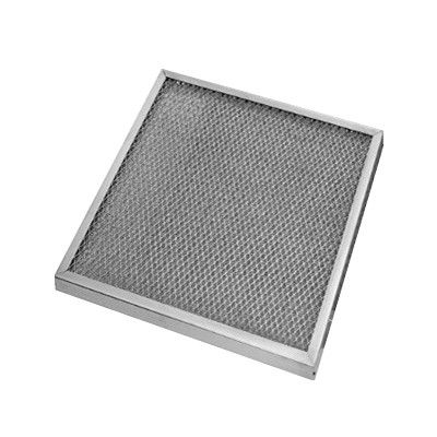 Electrostatic Filters