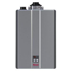 Rinnai RU Water Heater