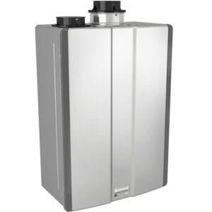 Rinnai RUR Water Heater