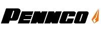 Pennco logo