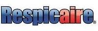 Respicaire logo