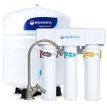 Aquasana Under Sink Water Filters