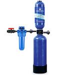 Aquasana Whole House Water Filtration
