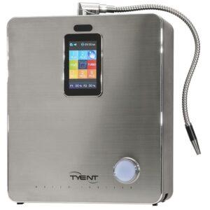 Tyent ACE-13 Water Ioniser – Alkaline Water Ioniser