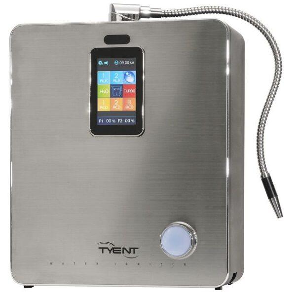 Tyent ACE-13 Water Ioniser