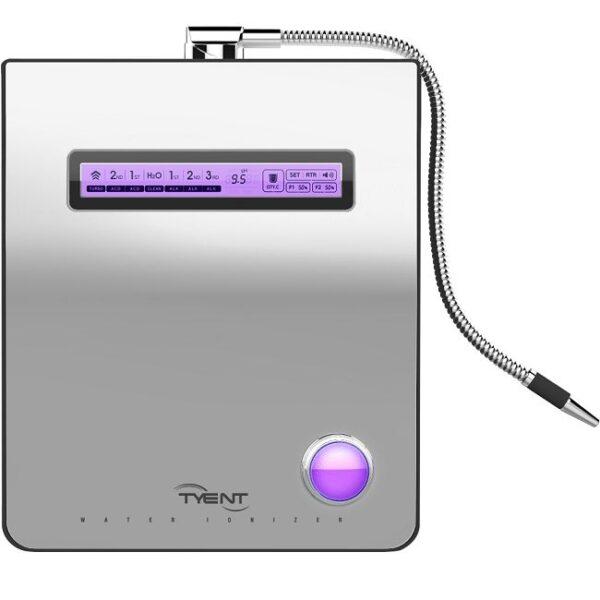 Tyent EDGE Water Ionizer