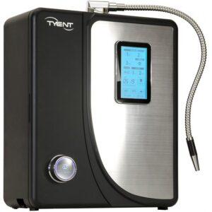 Tyent H2 Hybrid Water Ioniser – Alkaline Water Ioniser