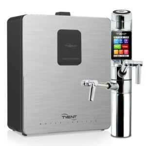 Tyent UCE-13 Water Ionizer – Alkaline Water Ioniser